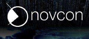 Novcon
